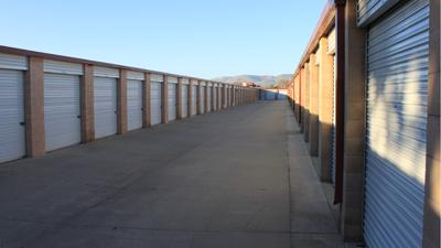 Canyon Self Storage Santa Maria Ca Lowest Rates Rv
